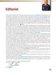 FS_02_2003.pdf ( PDF , 2,1 MB)