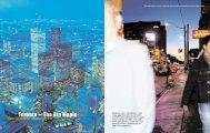 Toronto – The Big Maple - Barbara Klingbacher