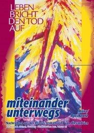 Download - Pfarrei St.Katharina Pinneberg