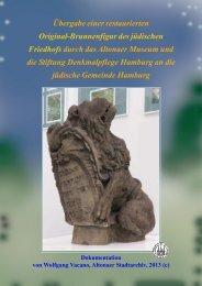 Download - Altonaer Stadtarchiv e.V.