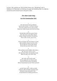Lied-der-Linde