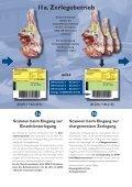 Die Kennzeichnung von Rindfleisch mit der EAN-128 ... - Page 5