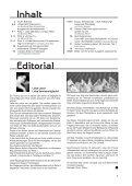 PDF-Download - Earth Rocks - Seite 3