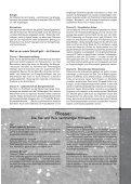 PDF-Download - Earth Rocks - Seite 5