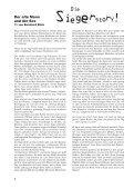PDF-Download - Earth Rocks - Seite 6