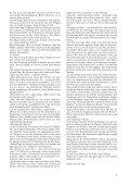 PDF-Download - Earth Rocks - Seite 7