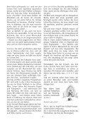Gemeindebrief - Kirchenkreis Wittgenstein - Seite 4