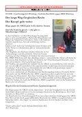 4. KREISPARTEITAG Ein Neuanfang für den Landesverband Bayern? - Page 4