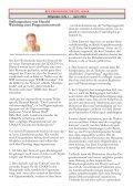 4. KREISPARTEITAG Ein Neuanfang für den Landesverband Bayern? - Page 6
