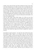 Belarus – eine Reise - Martin Brand - Seite 2