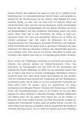 Belarus – eine Reise - Martin Brand - Seite 3