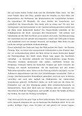 Belarus – eine Reise - Martin Brand - Seite 4