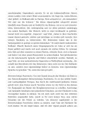 Belarus – eine Reise - Martin Brand - Seite 6