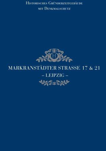Markranstädter Straße 17_21_fin 2 - HERITUS AG