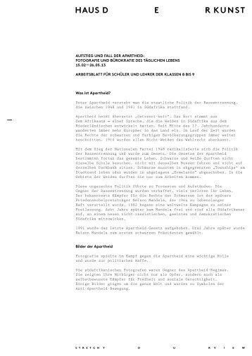 Nett Kapitel 8 Arbeitsblatt Fotos - Mathe Arbeitsblatt - urederra.info