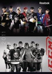 NEW - Hockeypoint