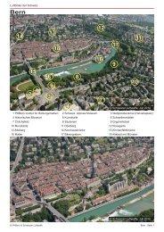 01_Bern_PreviewQuality.pdf - Luftbilder der Schweiz