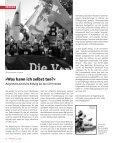 Krise der Privatisierung - Rosa-Luxemburg-Stiftung - Seite 4