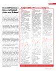 Krise der Privatisierung - Rosa-Luxemburg-Stiftung - Seite 7