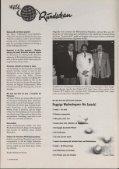 Ausgabe 9 - Luke & Trooke - Seite 4