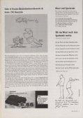 Ausgabe 9 - Luke & Trooke - Seite 5