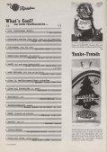 Ausgabe 9 - Luke & Trooke - Seite 6