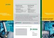 Broschüre für die IAA Nutzfahrzeuge 2006 - Heidi Buck