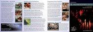 Einladungsfaltblatt der Hofakademie 2010 (900kb, pdf)