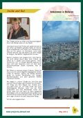 Bo liv ia - Projects Abroad - Page 3