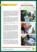 Bo liv ia - Projects Abroad - Page 4