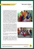 Bo liv ia - Projects Abroad - Page 6