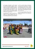 Bo liv ia - Projects Abroad - Page 7