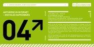 amtswege im internet – digitales kapfenberg - Stadtgemeinde ...