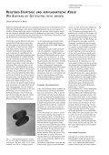 in Scientia Halensis - Seite 5