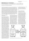 in Scientia Halensis - Seite 7