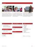 Ex-Politikerin Heide Simonis - Hempels - Page 3