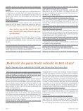 Ex-Politikerin Heide Simonis - Hempels - Page 6