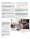 Ex-Politikerin Heide Simonis - Hempels - Page 7