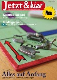 Als PDF lesen - FeG Siegen-Geisweid