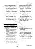 a almanca - Seite 6