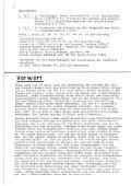 sieben hengste - GSL - Seite 3