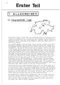 sieben hengste - GSL - Seite 5