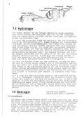 sieben hengste - GSL - Seite 7