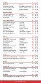 Download Broschüre - Freizeitparks.de - Page 4