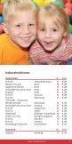 Download Broschüre - Freizeitparks.de - Page 5
