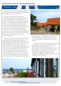 DÄNEMARK - Fortgeblasen - Seite 3