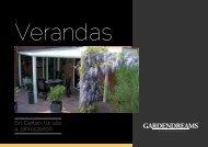 Ein Garten für alle 4 Jahreszeiten - neue-Katalog-ist-da
