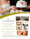 """Argyle Catering Company """"We Cater to You"""" - St Louis Weddings - Page 2"""