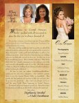 """Argyle Catering Company """"We Cater to You"""" - St Louis Weddings - Page 6"""