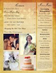 """Argyle Catering Company """"We Cater to You"""" - St Louis Weddings - Page 7"""